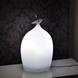 Lampe Smoon Cage Sensitive - Beau et Bien