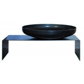 Barbecue Design Fire Bowl - Raumgestalt