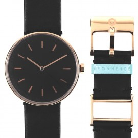 Montre RB Black Fromhence