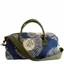 Sac Sporty - Dominique Picquier